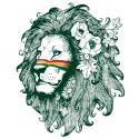Lion Reggae Sun Ska