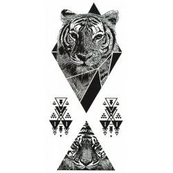 Tigres et +