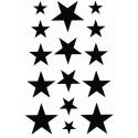Full stars