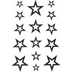 Lil Stars