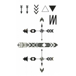 Graphic Arrows